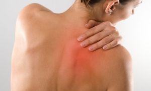 Миозит симптомы и лечение в домашних условиях