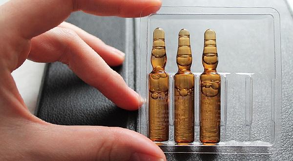 Дексалгин таблетки побочные действия thumbnail
