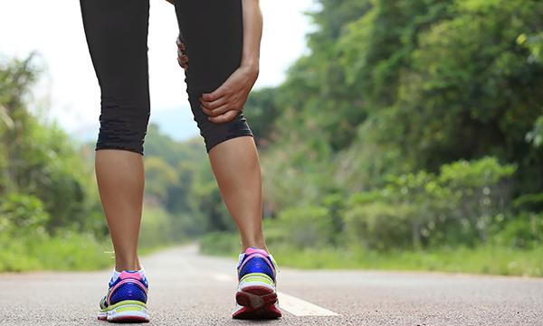 Болезненные ощущения при ходьбе